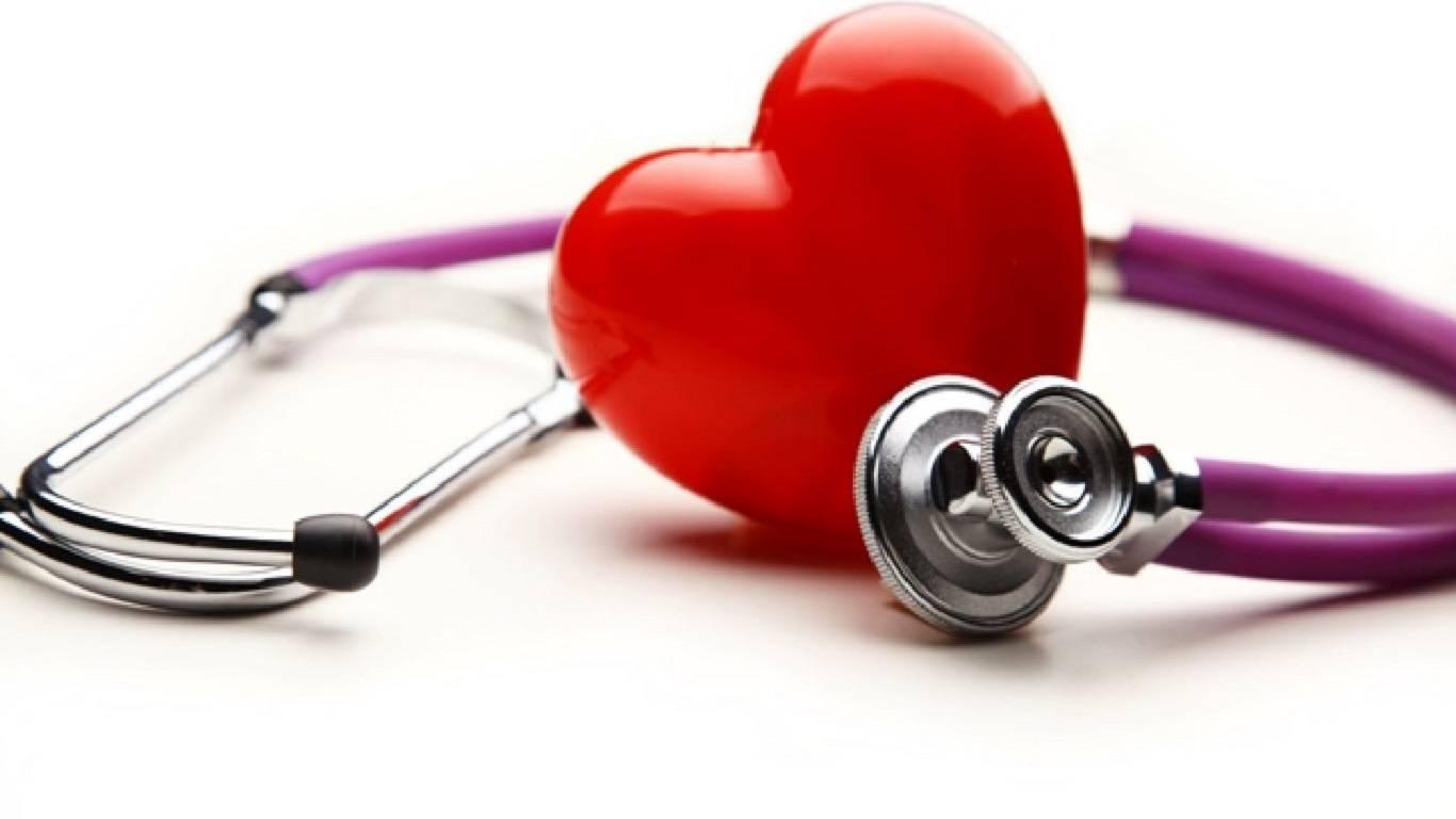 نارسایی قلبی در کودکان