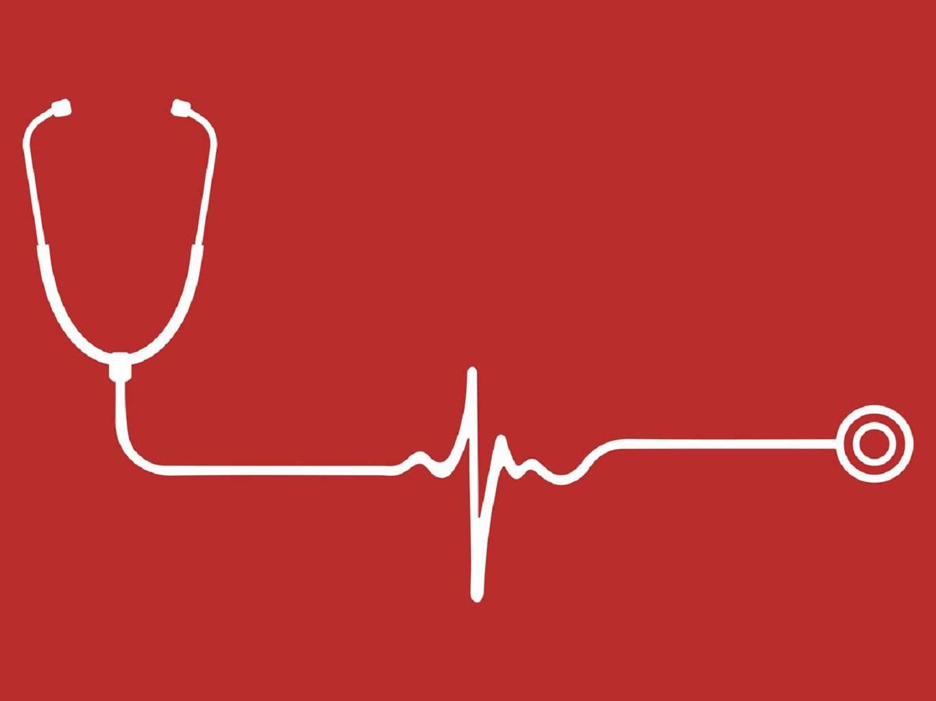 نامنظم بودن ضربان قلب جنین