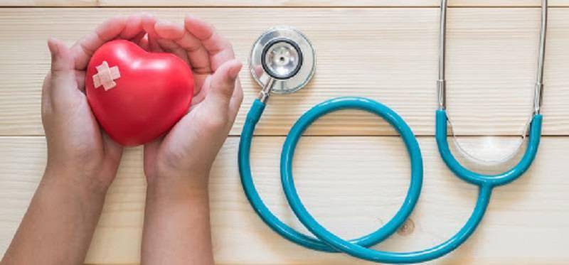 فوق تخصص قلب نوزادان