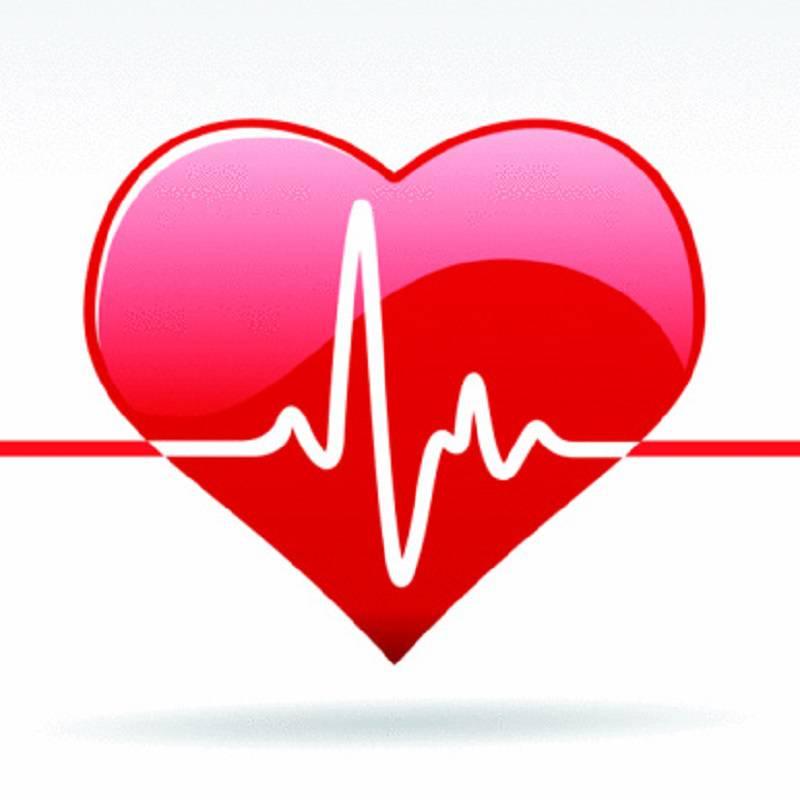 روش های درمان تپش قلب