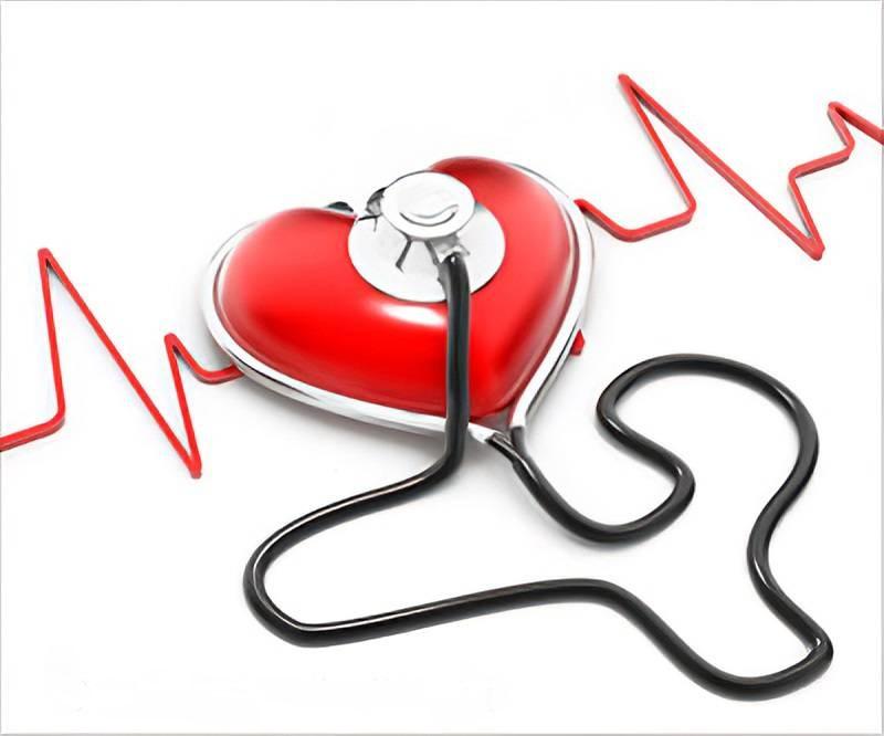 سوفل قلبی یا صدای اضافه قلب