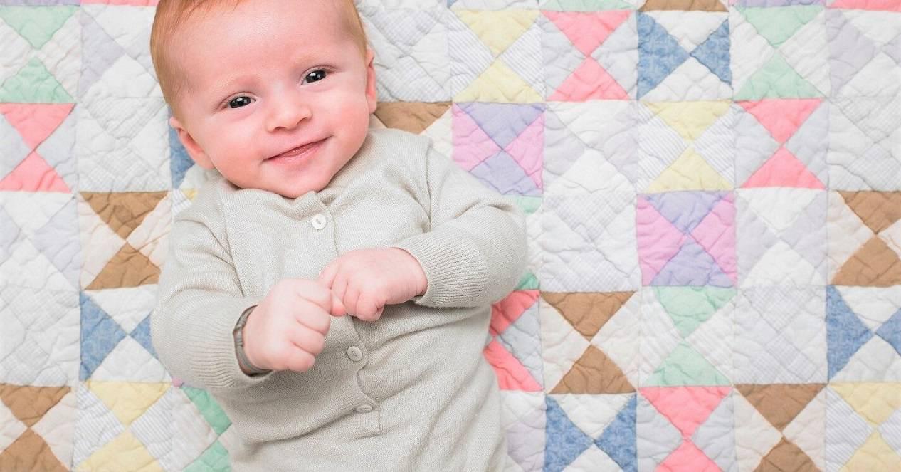 آیا سوراخ بودن قلب نوزاد خطرناک است؟