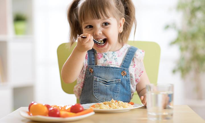 تپش قلب ناگهانی در کودکان