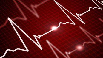 بالا بودن ضربان قلب جنین