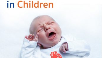 Tetralogy-of-fallot-in-children-01