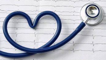 متخصص اکوی قلب جنین